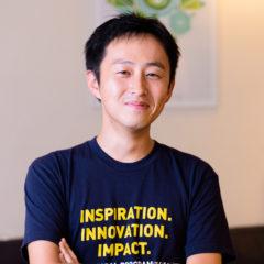 Tsuyoshi Kano