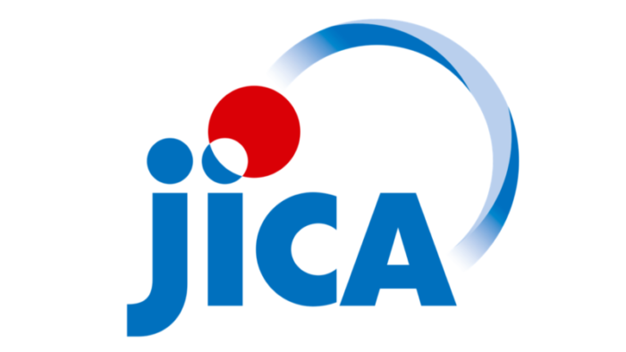 JICAがDX (Digital Transformation) のインターン募集!!(6/26〆切)