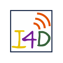 ICT4D.JP