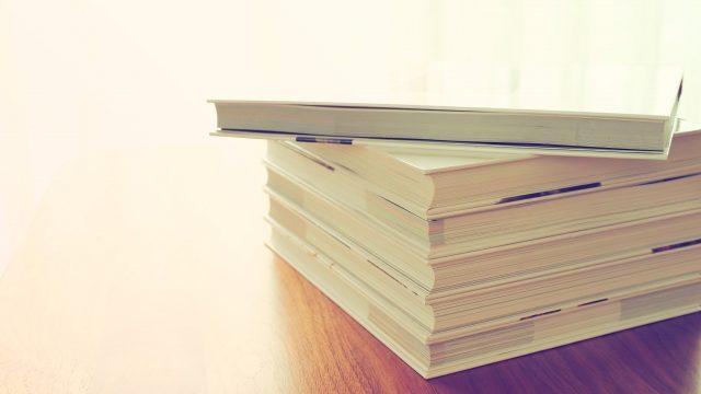 ICT4Dの教科書10選