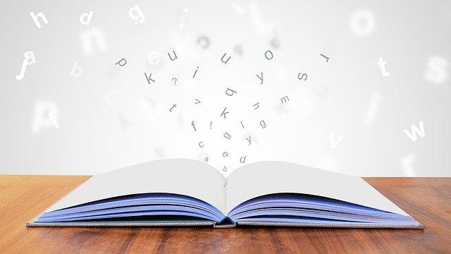 英語論文での「発言・主張」に関する動詞・名詞の使い分け   ICT for ...