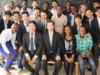 【4.11緊急開催】途上国×ICTの可能性を考えるアフリカナイト!!@神戸