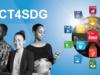 SDGs達成のためのICT活用事例