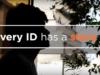 ペルー政府による国民ID成功の秘訣は?