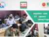 日本市場向けバングラデシュITエンジニア育成プログラム